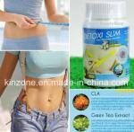 China Slim Diet Detoxi Slim Loss pills Cleanser Slim Diet Detox Loss Weight Fat Burn Healthy body wholesale