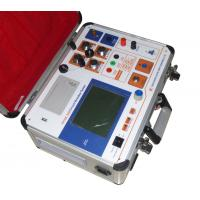 Wholesale Circuit Breaker Analyzer HYGK 306 from china suppliers