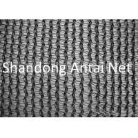 Wholesale hot sell heavy duty strong construction safety net from china suppliers