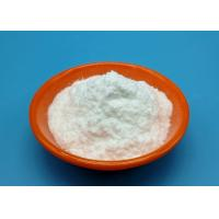 Wholesale Healthy FOS Powder , Fructooligosaccharide Powder For Beverage / Candy from china suppliers