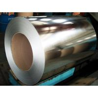 Wholesale High Anti-Corrosion Hot Dip Galvanized Steel Coil With BS Standard from china suppliers