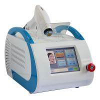 Buy cheap LATTICE RF FRACTIONAL SKIN RESURFACING from wholesalers