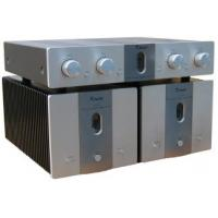 Wholesale Ring Transformer from china suppliers