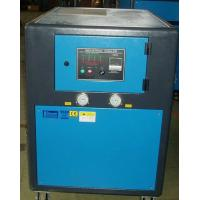 Power Saving Water Cooled Chiller , Cooling Water Chiller For Vacuum Coating