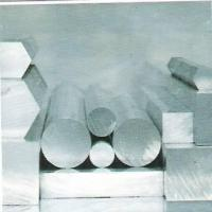 Wholesale aluminum bars, aluminium rods 2017 6082 from china suppliers