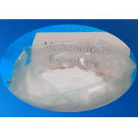 303-42-4 Injectable Primobolan Steroids Methenolone Enanthate Fat Loss Powder