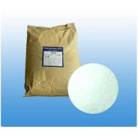 Wholesale polyacrylamide,cationic PAM,anionic PAM,polyacrylamide powder,polyacrylamide gel,polyacrylamide copo from china suppliers