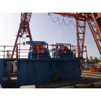 two-stage cementing collar
