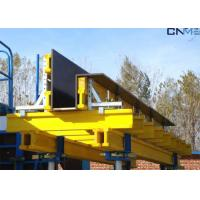 Wholesale Quickly Assembled Concrete Formwork Accessories Beam Clamp from china suppliers