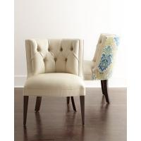french hotel dining chair dining room chair hotel luxury dining chair restaurant chair