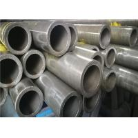 5 Inch OD Carbon Steel Tube High Pressure Boiler Over 520 MPa Yield Strength