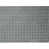 Unmanned aerial vehicle Twill Glossy Carbon Fiber Plate / Sheet / Board 2.0mm