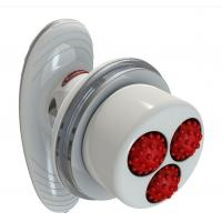 Wholesale Tonific Body Massager relaxing massage from china suppliers