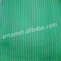 Wholesale virgin hdpe material tape yard shade netting price with uv protection from china suppliers
