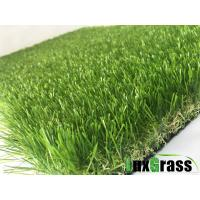 Wholesale High Density  Artificial Turf Economical Landscaping Indoor Artificial Grass With High Elasticity 40MM Height from china suppliers