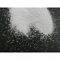 Wholesale Granular Potassium Carbonate K2co3 Industry Grade For Glass / Activated Carbon from china suppliers
