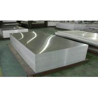 Quality HR And CR Stainless Steel Sheet/Coil/Strip-201,304,316,317 for sale