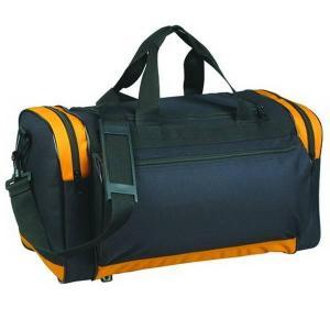 Fashionable Sports Gym Bag