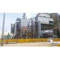 Wholesale SUS316 Chemical / Food Production Machines , Titanium Dioxide Production Equipment from china suppliers