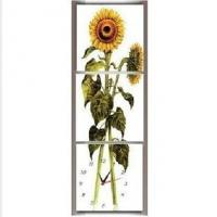 2012 best seller 3d painting wall decoration