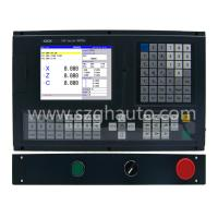 Wholesale CNC turning controller from china suppliers