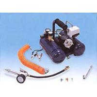 Wholesale Air Compressor from china suppliers
