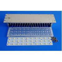 Wholesale PCB Module LED Street Light Retrofit Kits 30W Led Lighting Accessories from china suppliers