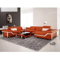 Wholesale new design living room  modern sofa FA024 from china suppliers