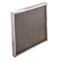 Wholesale Grease Filters for Restaurant from china suppliers