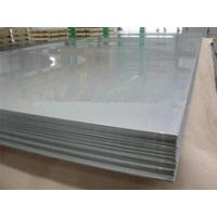 Wholesale AISI 201 Polished Stainless Steel Sheet Decorative Stainless Steel Plate from china suppliers