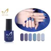 Wholesale OEM UV Nail Gel Polish 151 Colors Pure Gel Nail Polish With UV Light from china suppliers