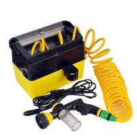 Wholesale mobile Portable Car Wash Cleaning Machine Wash Machine from china suppliers