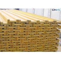 Wholesale Strong Concrete Formwork Accessories H20 Formwork Timber Beam Low Weight from china suppliers