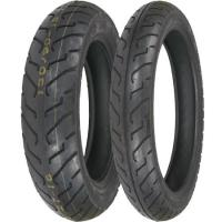 Wholesale cheap scooter tubeless tire 3.50-10 from china suppliers