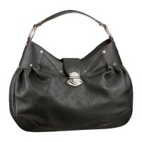 Wholesale hot fashion adjustable leather messenger bag from china suppliers