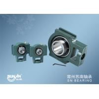 Wholesale UCT200 Take Up Bearing Housing Pillow Blocks Chrome Steel 12-120 Mm from china suppliers