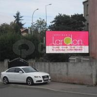 China Roadside P10mm DIP High Definition Outdoor Advertising LED Display for Commercial wholesale