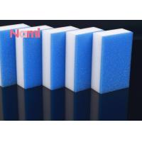 Wholesale Kitchen Magic Cleaning Sponge , Cleaning Eraser SpongeRemoving Dust from china suppliers