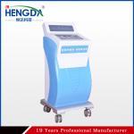 China Postpartum meridian treatment Instrument(HD-M4) wholesale