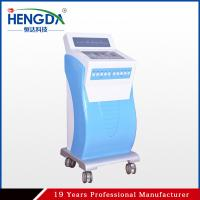 Wholesale Postpartum meridian treatment Instrument(HD-M4) from china suppliers