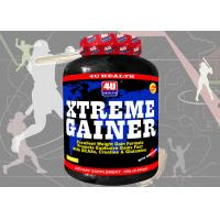 Xtreme Gainer 10lb Sports Nutrition Supplements for Bodybuilding