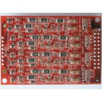 FXO_400 X400M Module for TDM800P Asterisk Card