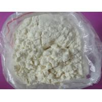Oral Anabolic Steroid Hormones Test Prop Powder As Pharmaceutical Intermediates 57-85-2