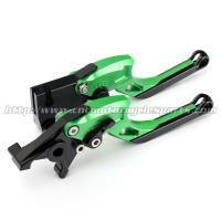 Universal Smooth Movement Motorcycle Brake Clutch Lever For Street Bike