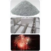 Wholesale aluminium paste for masterbatch from china suppliers