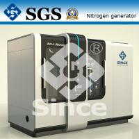 Wholesale BV,SGS,CCS,CE Chemical nitrogen generator package system from china suppliers
