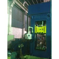 High Precision Hydraulic Extrusion Presss 800 Ton For Automotive Parts