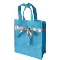 Wholesale laminated punch bag from china suppliers
