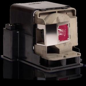 projector lamp SP-LAMP-007