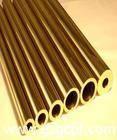 beryllium copper tube  C17200, C17300, C17500, C17510, CuCo1Ni1Be